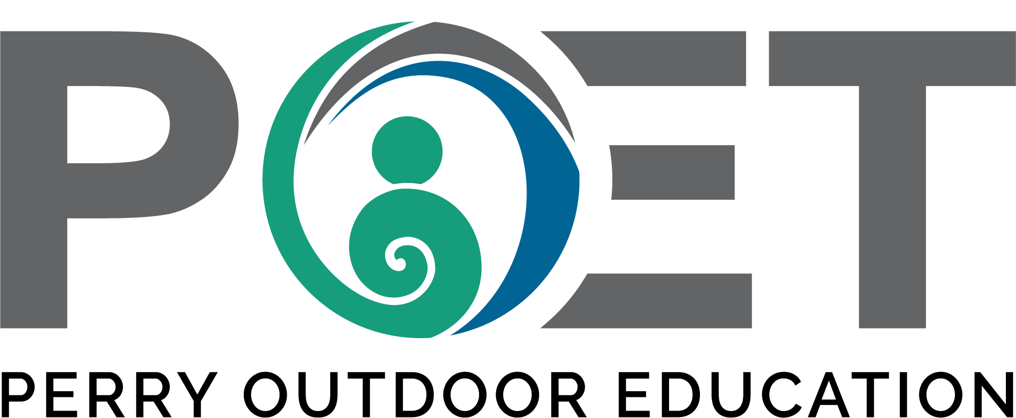Perry Outdoor Education Trust